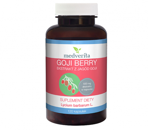 3 x goji berry goji beeren extract 20 1 gewichtsverlust 120 kapseln ebay. Black Bedroom Furniture Sets. Home Design Ideas
