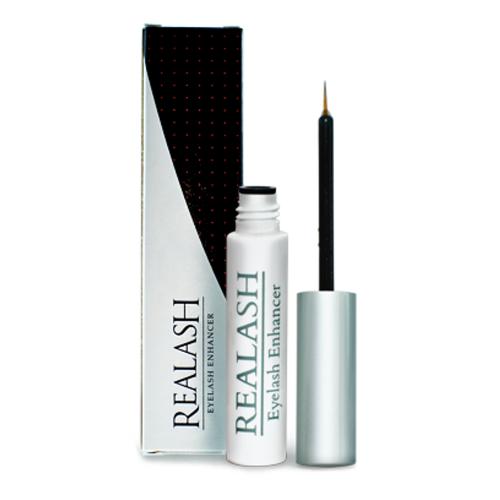 Realash Eyelash Enhancer Conditioner Serum Eye Lash Rapid
